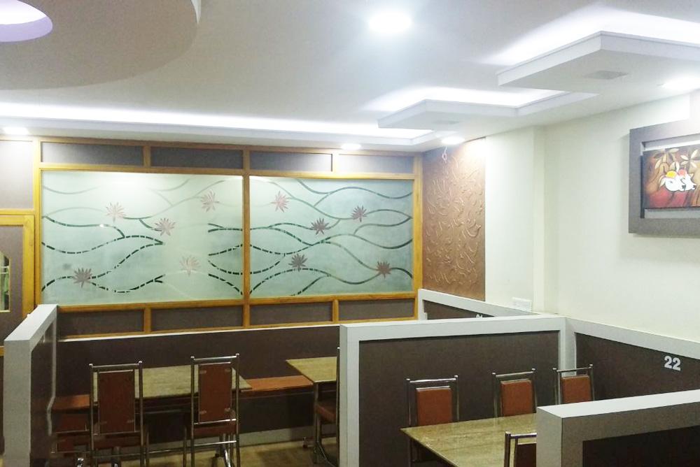 hotels at mettupalayam
