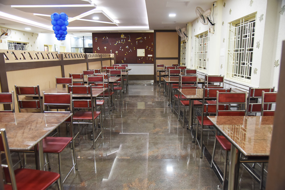 restaurants in mettupalayam road coimbatore