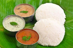 best catering services in mettupalayam