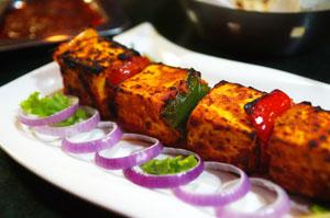 restaurants in mettupalayam