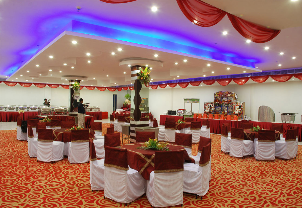 Veg restaurants in Mettupalayam